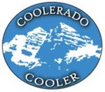 COOLERADO COOLER