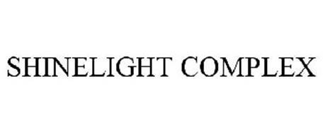 SHINELIGHT COMPLEX