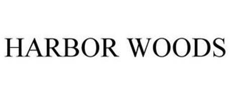 HARBOR WOODS