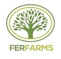 FERFARMS