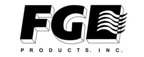 FG PRODUCTS, INC.
