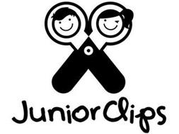 JUNIORCLIPS