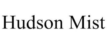 HUDSON MIST