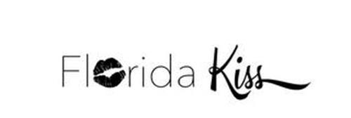 FLORIDA KISS