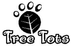 TREE TOTS