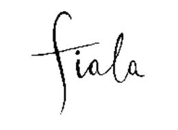 F I A L A
