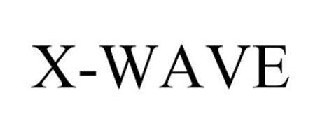 X-WAVES