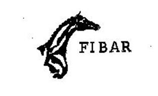 FIBAR