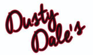 DUSTY DALE'S