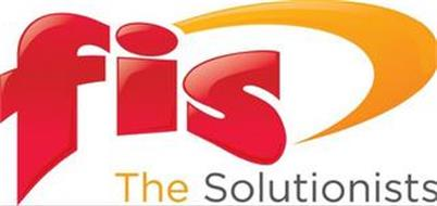 FIS THE SOLUTIONISTS