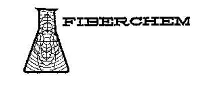 FIBERCHEM