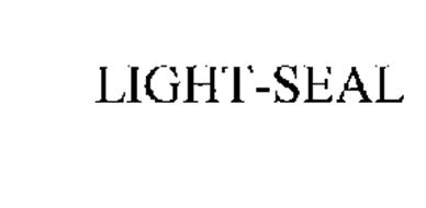 LIGHT-SEAL