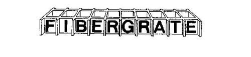 FIBERGRATE