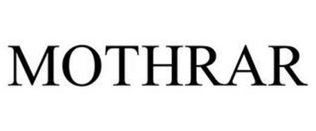 MOTHRAR