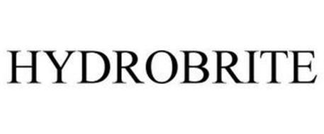 HYDROBRITE