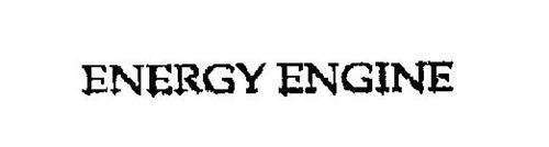 ENERGY ENGINE