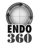 ENDO 360