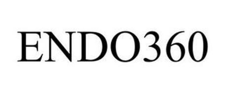ENDO360