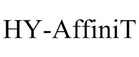 HY-AFFINIT