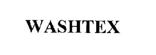 WASHTEX