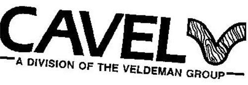 CAVEL V