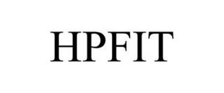 HPFIT