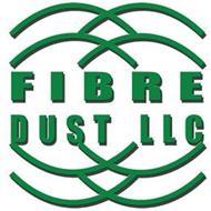 FIBRE DUST LLC