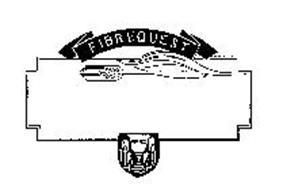 FIBREQUEST