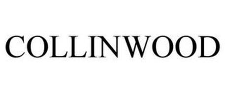 COLLINWOOD