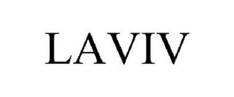 LAVIV
