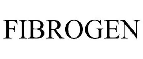 Fibrogen inc yingli green energy