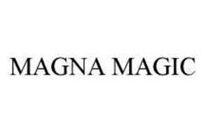 MAGNA MAGIC