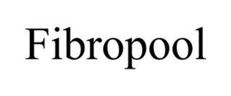 FIBROPOOL