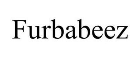 FURBABEEZ