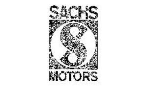 SACHS MOTORS S