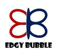 EDGY BUBBLE