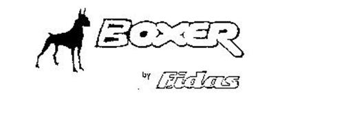 BOXER BY FIDAS