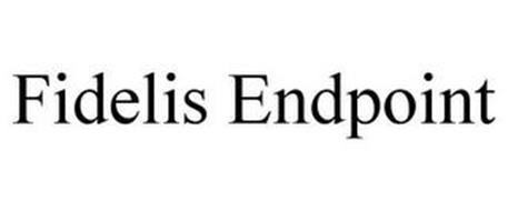 FIDELIS ENDPOINT