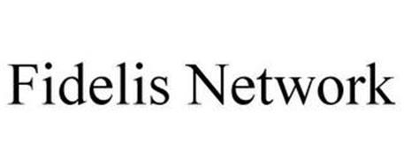 FIDELIS NETWORK