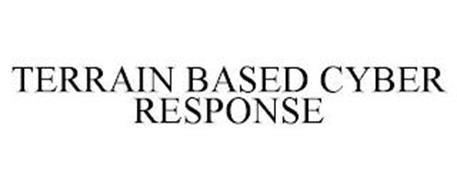 TERRAIN BASED CYBER RESPONSE