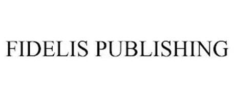 FIDELIS PUBLISHING