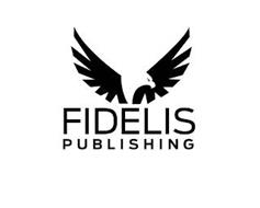 FIDELIS PUBLISHING
