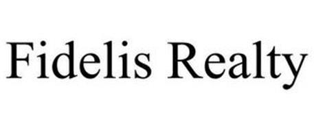 FIDELIS REALTY