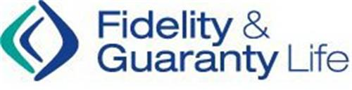 fidelity guaranty life