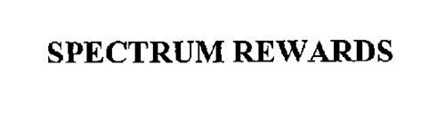 spectrum rewards trademark of fidelity  u0026 guaranty life