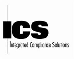 Integrated compliance solutions ipo