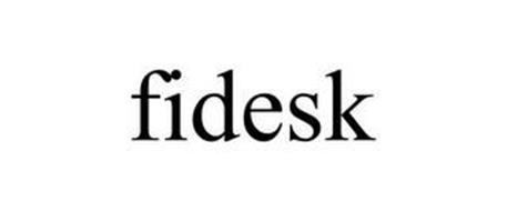 FIDESK