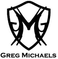 GREG MICHAELS M