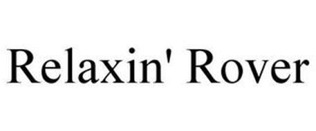 RELAXIN' ROVER