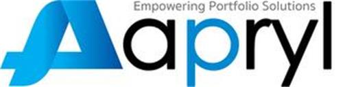 EMPOWERING PORTFOLIO SOLUTIONS AAPRYL